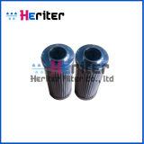 産業フィルターのための置換MPFiltri油圧石油フィルターの要素HP0502A10anp01