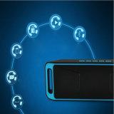 차 이중 스피커 다기능 SC208 Bluetooth
