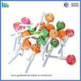 Lollipop del caramelo de la jalea del precio de fábrica que hace la máquina