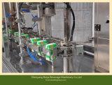 半自動煉瓦カートンの満ちるパッキング装置(BZ-1000)
