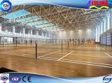 Prefabricated 큰 강철 구조물 체육관 (SSW-019)