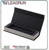 Коробка подарка коробки хранения коробки упаковки пер бумажная (Ys12)