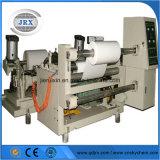 Machine de rebobinage