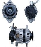24V 35A Alternator per Mitsubishi Nissan Lester 4D31 A3tn5082