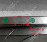 Hölzerner Stich-Ausschnitt-Maschine CNC-Holzbearbeitung-Fräser-Maschine