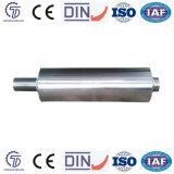 Rouleaux d'acier à coupe rapide de technologie de CPC