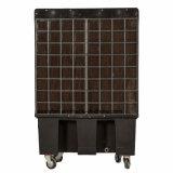 Передвижной испарительный воздушный охладитель портативная пишущая машинка охладителя воздуха