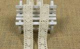 Katoenen van de manier dubbel-ZijKant voor DIY