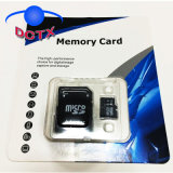 2GB 4GB 8GB 16GB 32GB 64GB Mobile Phone Micro SD Memory Card TF Card