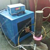 Hohe Leistungsfähigkeits-Ultraschallfrequenz-Induktions-heißes Schmieden-Gerät