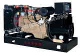 Générateur OM6NG5-88G 80kw 100kVA de moteur d'Omnitek