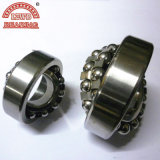 Auto-Aligning quente Ball Bearings de Sales (1214K+H214)