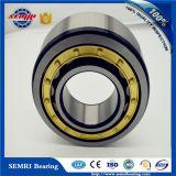 SKF Qualitäts-lärmarmes zylinderförmiges Rollenlager (NJ2215EC)