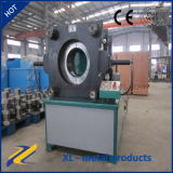 Alto Efficiency Newest 6-76mm Hose Crimping Machine