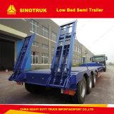 Carro de salida Sinotruk HOWO 8X4 del tanque de combustible del camión de transporte de combustible a la venta!