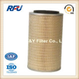 Piezas de automóvil del filtro de aire para el hombre usado en el carro (81.08304-0045 81.083.040.036)