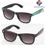De hete Zonnebril van de Manier van de Verkoop voor Toebehoren. Eyewear, Oogglazen, SGS UV400
