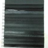 Bidirektionales elastisches Leder Umhüllungen-Gewebe PU-Grament