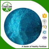 Fertilizante soluble en agua de NPK (fabricante del fertilizante 15-15-15+Te