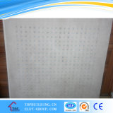 Акустическое Ceiling (Perforated Gypsum Board) 1200*2400*12mm