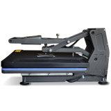 유압 평상형 트레일러 승화 열 압박 기계 St 4050A를 인쇄하는 DIY t-셔츠