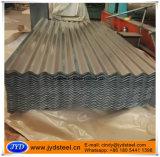 Strato ondulato del ferro del metallo del galvalume