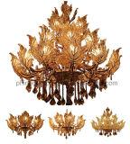 De moderne Kroonluchter van de Decoratie van het Kristal Swarovski, de Lamp pH370 van de Inrichting