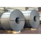SGCC a galvanisé la bobine en acier avec des impressions dans l'épaisseur 0.18~0.2mm