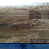 卸売15-18mmのカシの寄木細工の床によって設計される木製のフロアーリング
