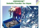Unigrow Zufuhr-Zusatz für Wasserzüchtung