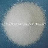 Productos químicos de la metalurgia para los productos químicos Flocculant/PAM del tratamiento de aguas del precio de fábrica de la producción industrial