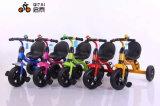 2016 neues Modell-Baby-Dreiradkind Trike Kind-Dreirad mit Qualität En71