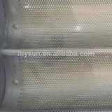Non cassetti della rete metallica di cottura del Baguette del pane francese del bastone