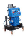 Heet verkoop de Nieuwe Ontworpen Machine van het Schuim van de Nevel van het Polyurethaan