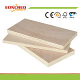 E1 E2 Sr. melamina WBP pegamento barato madera laminada para Vietnam Malasia