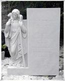 Ons Monumenten van de Begrafenis van de Grafsteen van Monumenten de Rechte voor Graven