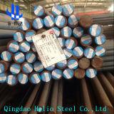 Barra redonda de aço de liga Scm420