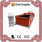 1300*2500mm Plasma metallschneidender CNC-Fräser-Preis