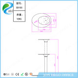 Tavolino da salotto registrabile della Tabella dell'elevatore di disegno di modo (JN-SD110)