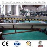 Bande de conveyeur refroidie par air de PVC joignant la machine 1500mm