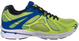 Mens Trainers Sports Running Jogging Shoes Lace vers le haut de Footwear (815-8051)