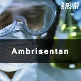 Ambrisentan (CAS : 177036-94-1)