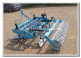 Rennstrecken-Arena-Sortierer des geläufigen Traktor-Al-1 Towable