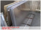 Plat vérifié d'acier inoxydable (0Cr13, 2Cr13, 3Cr13, 4Cr13)