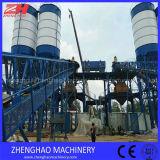 Hzs150 Grote Stationaire Concrete het Mengen zich van de Capaciteit Installatie volledig Auto150m3/H