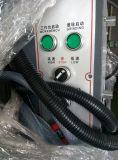 중국 제조자 유리제 모양 테두리 기계