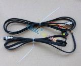 Equipo común de la máquina del probador del inyector del carril del Cr piezoeléctrico
