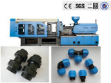 Valves di plastica Injection Machine 300ton
