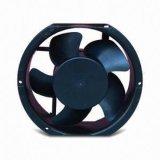 C.C de ventilateur de dc 17251 de ventilateur de refroidissement de 172*150*51mm sans frottoir