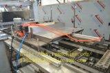 Fabrik-Preis-automatischer harte Süßigkeit-Produktionszweig mit Servosteuerung